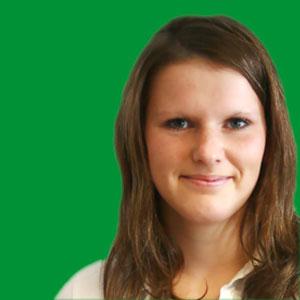<b>Christin Kunze</b> - chk